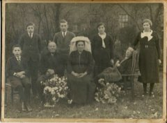 cromvoirt, familie willems.jpg