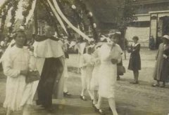oploo, priesterfeest 1932.jpg