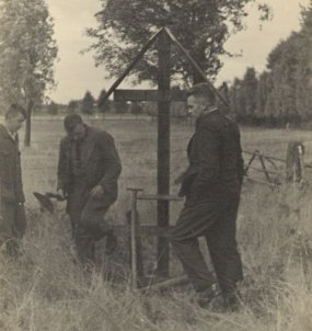 boxtel, kruis halse barrier.jpg