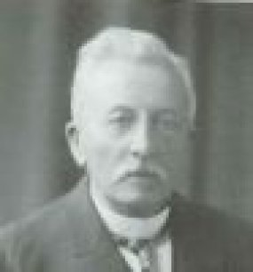 erp, b.otten.jpg