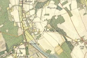 holthees, 1834.jpg