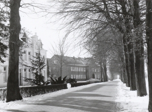 Foto: BHIC, collectie Vught