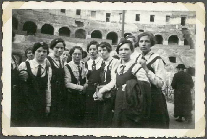https://www.bhic.nl/media/pagemedia/image/kjv-vught_1935_p23-3_colosseum.jpg?6-0-20-rc-1